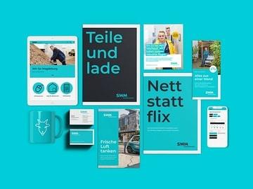 corporate design preis 2021