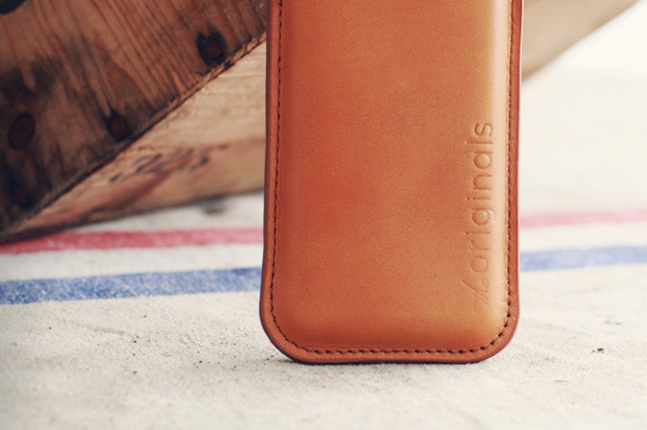 iPhone Sleeve - Originals Collection