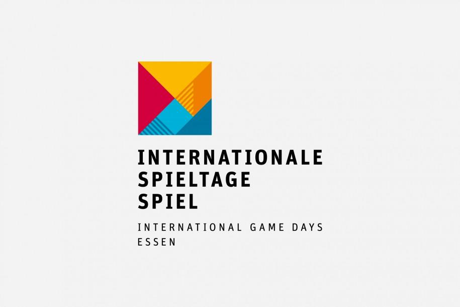 Internationale Spieltage Spiel