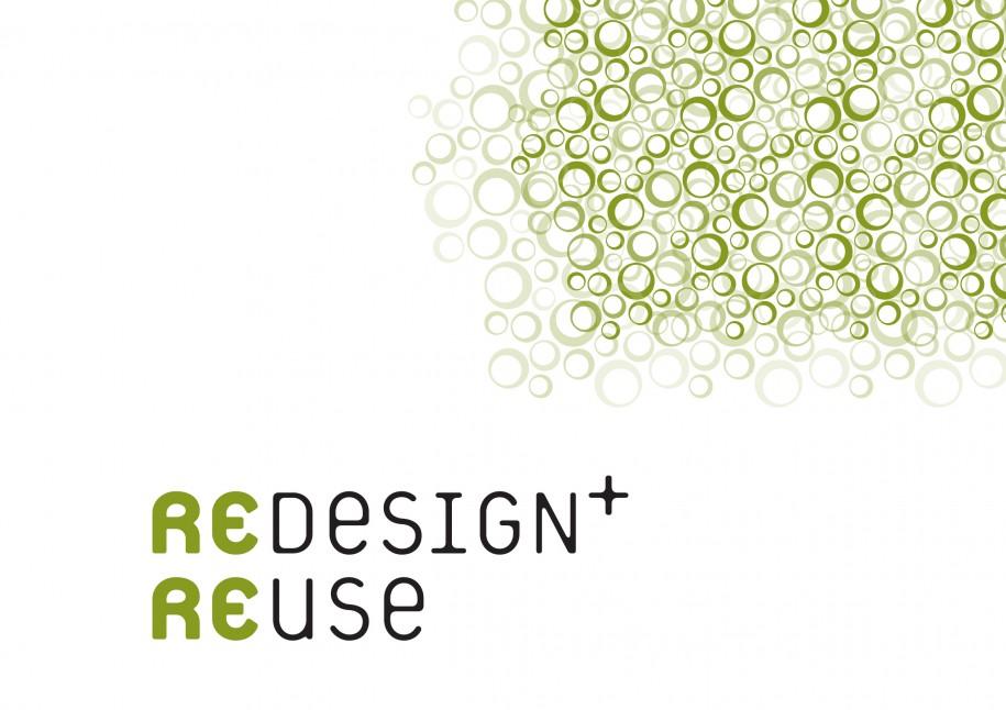 ReDesign+