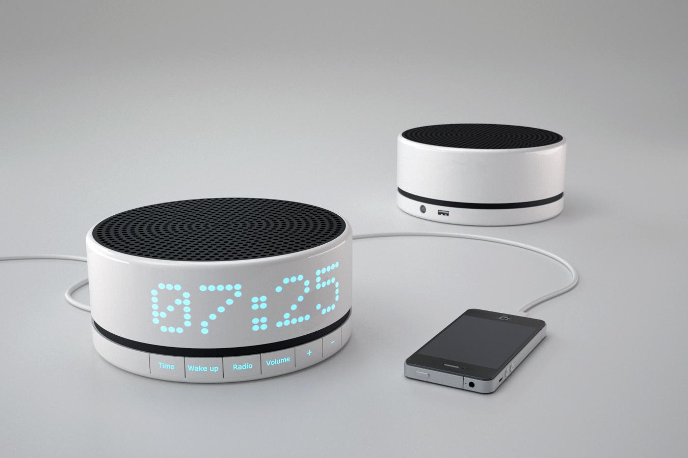 awake designbote. Black Bedroom Furniture Sets. Home Design Ideas