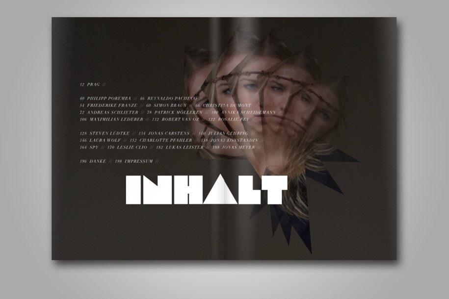 9_08_09_inhalt.jpg
