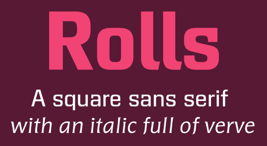 Rolls1_920px.png