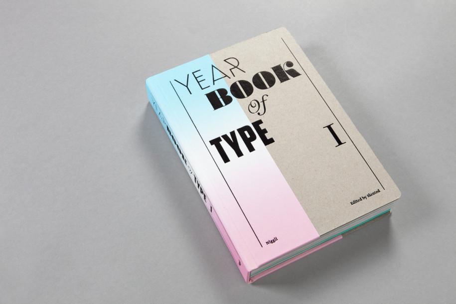yearbook_Slanted08.jpg