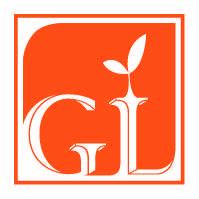 GL_logo_farben-01.jpg