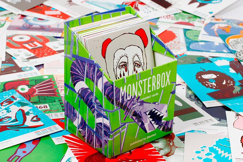 Design - Monsterbox_00.jpg