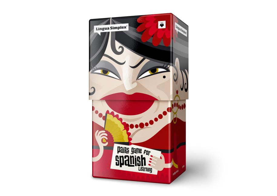 07_Amelung_Design_Lingua_Simplex-Pairs_Game-Spanish.jpg