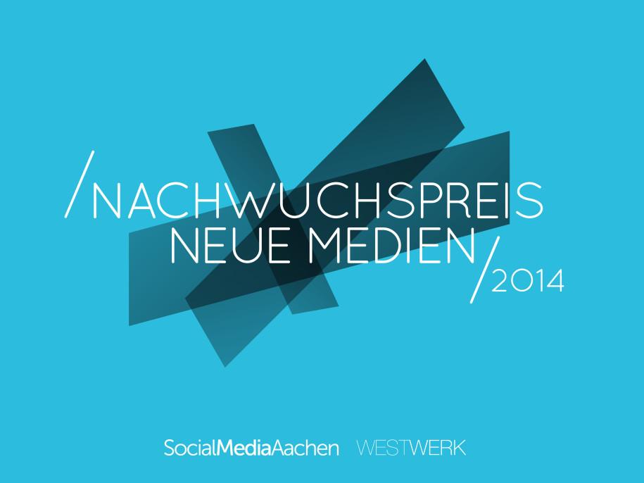 Logo_Nachwuchspreis2014.jpg