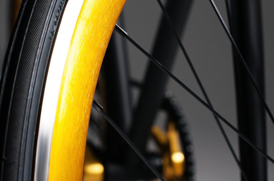 Goldencycle-Felge-mittel.jpg