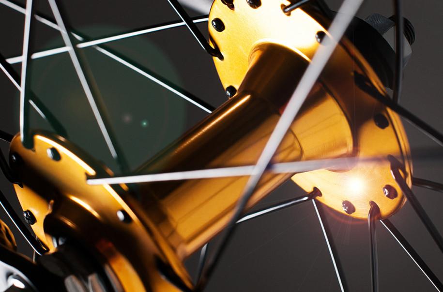 Goldencycle-Vorderradnabe-mittel.jpg