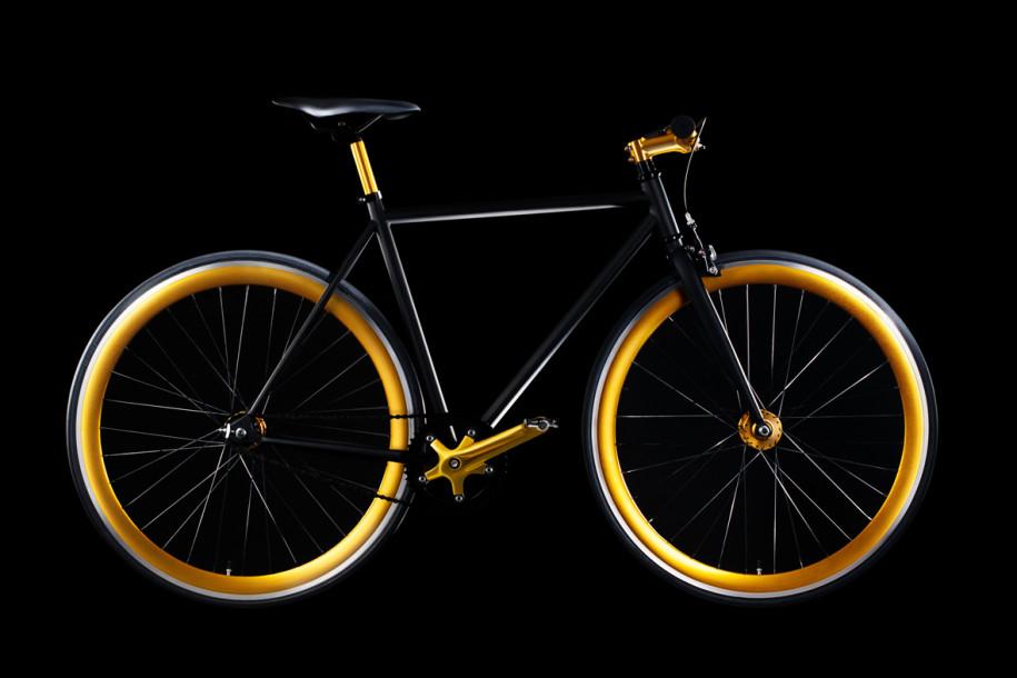 Goldencycle_Black5-mittel.jpg