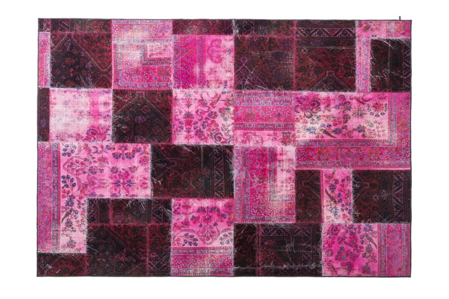 8920_THE MASHUP Collectors Ed_pink & aubergine_290x380_1.jpg