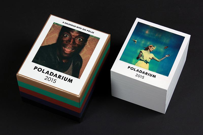 Poladarium2015_02.jpg