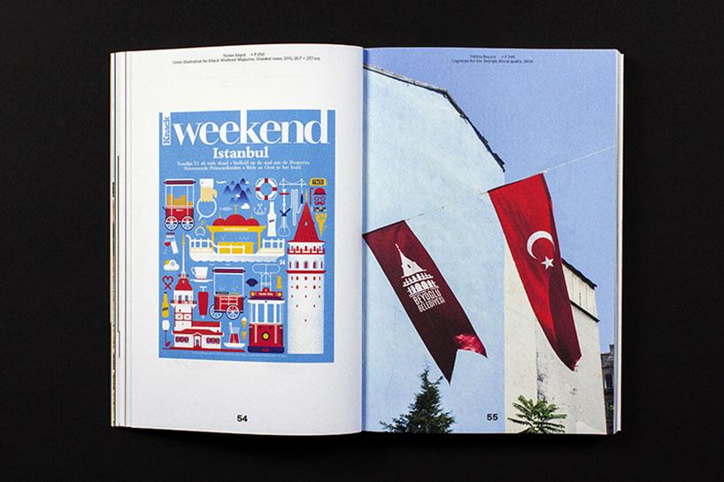 Slanted24_Istanbul_10.jpg