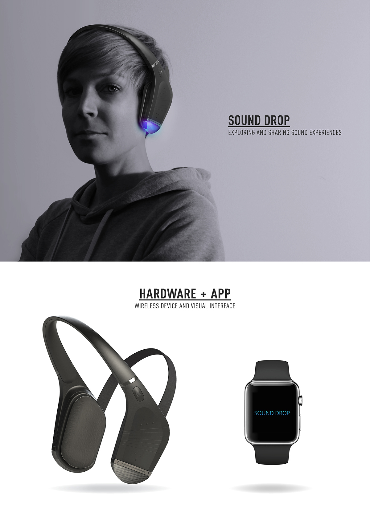 Sounddrop1.jpg