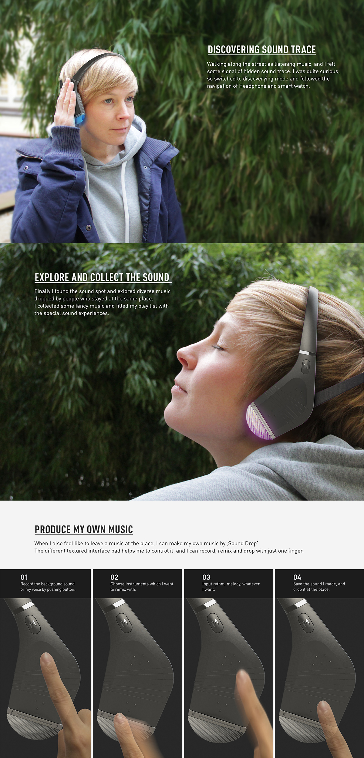Sounddrop2.jpg