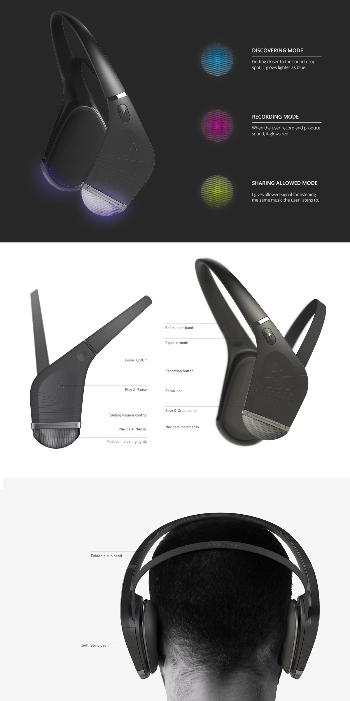 Sounddrop3.jpg