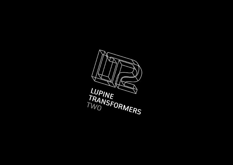 Logo-LT2-818.jpg