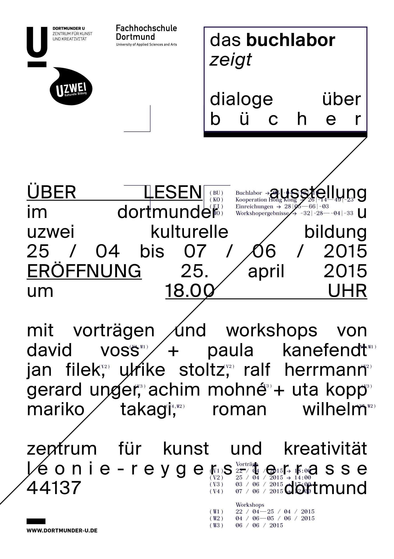 bl_dialoge_2015_flyer_01.jpg