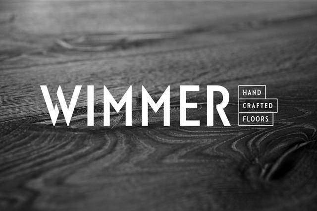 wimmer-markenauftritt-01-logo_web.jpg