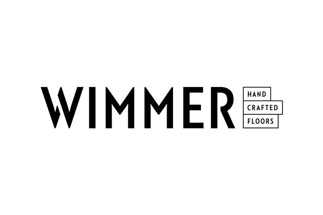 Design - wimmer-markenauftritt-02-logo_web.jpg