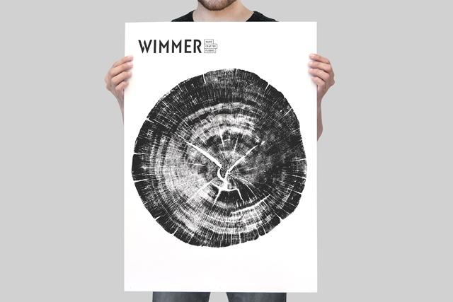 wimmer-markenauftritt-10-holzringe-poster_web.jpg