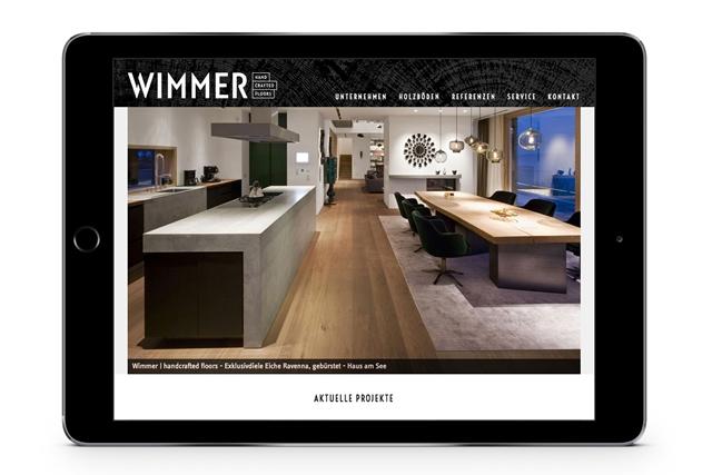 wimmer-markenauftritt-11-ipad_web.jpg