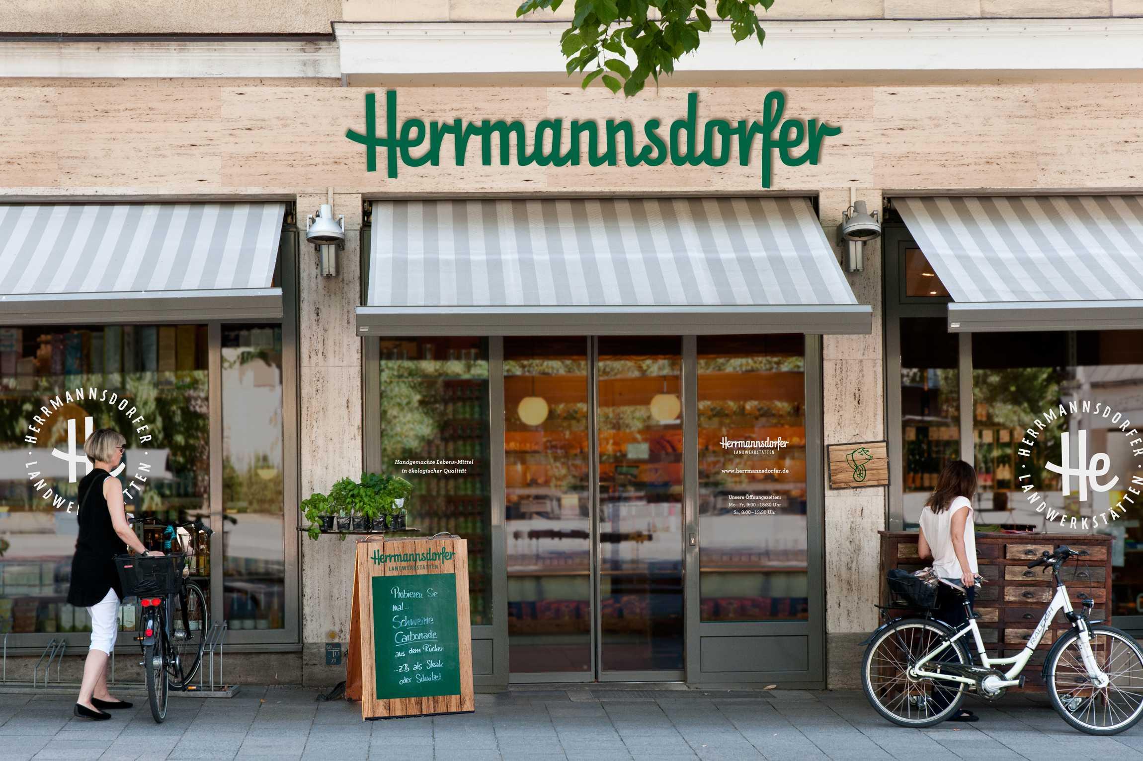 Herrmannsdorfer