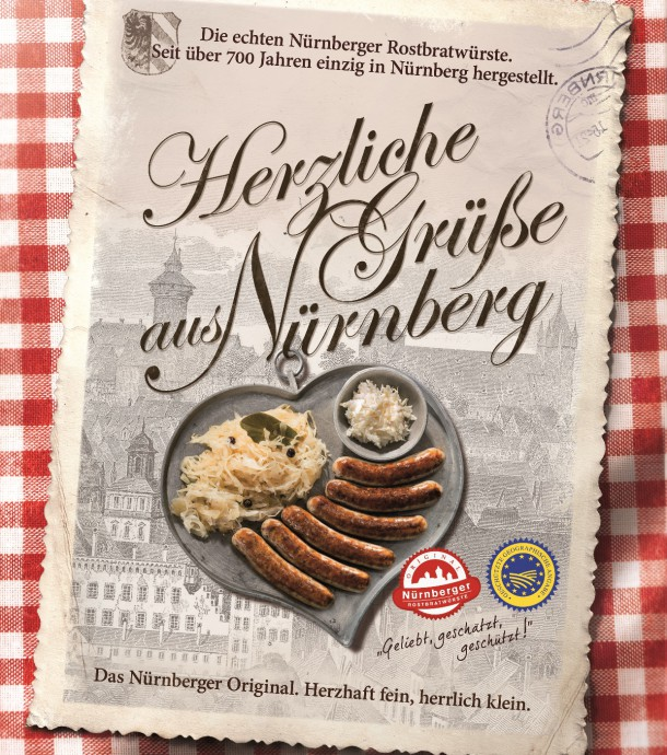 Bratwurst_Postkarte_A4_hoch_3MB.jpg