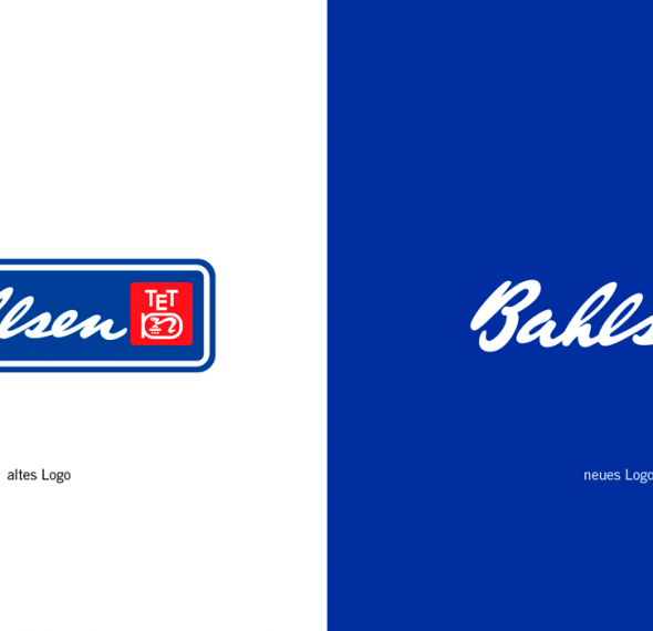 01_bahlsen_corporate-design_arndtteunissen.png