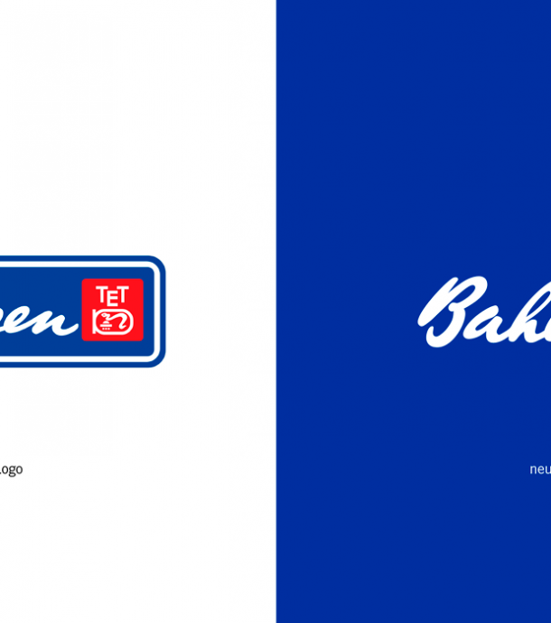 01_bahlsen_corporate-design_arndtteunissen.png